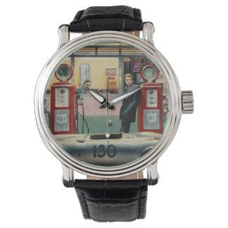 Destiny Highway Wristwatches