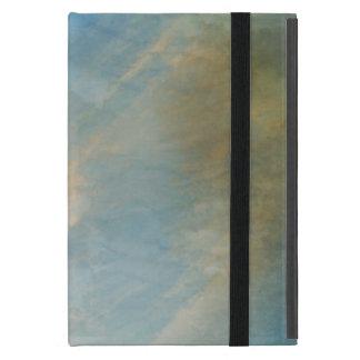 Destiny iPad Mini Covers