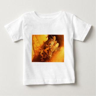 Destiny of A Dragon Shirt