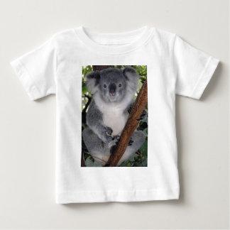Destiny Zazzle Cute Koala Aussi Outback Tshirt