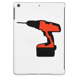 Destornillador portátil sin cuerda funda para iPad air