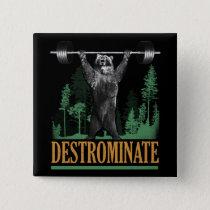 Destrominate