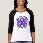 Destroy GIST Cancer T-shirt