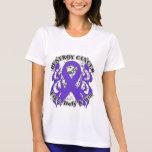 Destroy GIST Cancer T Shirts