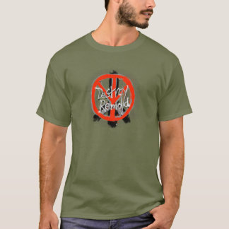 Destroy Remold T-Shirt