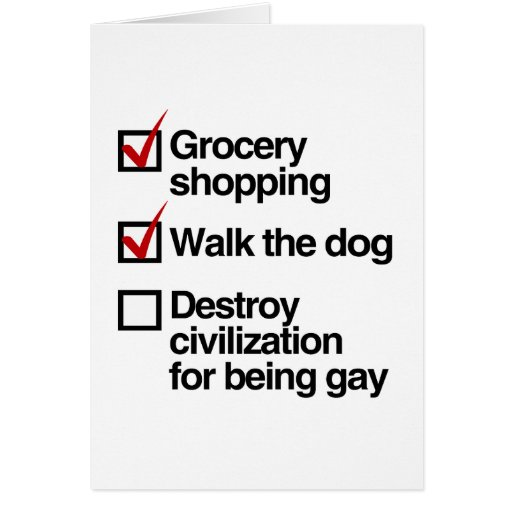 DESTROYING CIVILIZATION IS ON MY LIST -.png Greeting Card