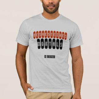 DESVESTEIXES T-Shirt