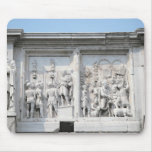 Detail from the Arch of Constantine Mouse Pad