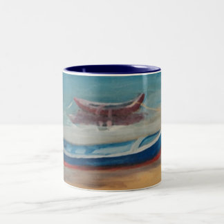 detail Mug