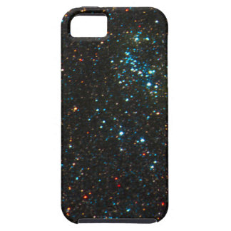 Detail of NGC 300 - Star Formation in Outer Spiral iPhone SE/5/5s Case