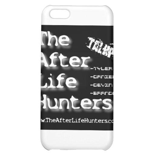 Detailed design 1 case for iPhone 5C