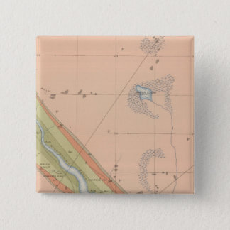 Detailed Geology Sheet X Button