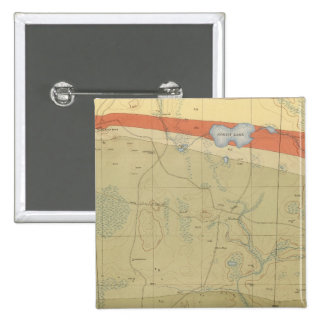 Detailed Geology Sheet XXII Button