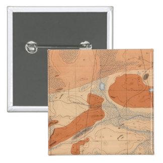 Detailed Geology Sheet XXIV Pin