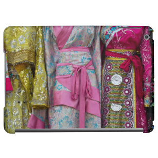 Details and Patterns of some of the Dresses Case For iPad Air