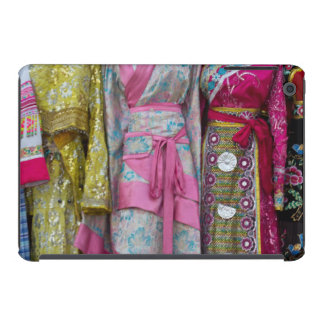 Details and Patterns of some of the Dresses iPad Mini Cases