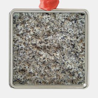 Detalle de la textura de la piedra del granito adorno para reyes