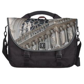 Detalle de Notre Dame Bolsas Para Ordenador