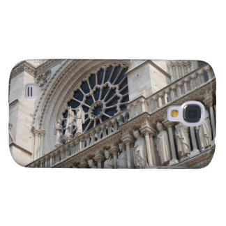 Detalle de Notre Dame Funda Para Galaxy S4