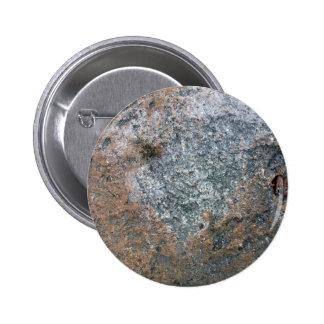 Detalle del fondo de la textura de la roca pins
