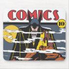 Detective Comics #31 Mouse Pad