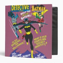 school, binders, back to school binders, vintage, originals, detective, comics, batman logo, oval, batman, batman symbol, joker, the joker, gotham, gotham city, batman movie, bat, bats, super hero, super heroes, hero, heroes, villians, villian, batman art, dc comics, batman comics, comic, batman comic, dc batman, batman villians, the penguin, penguin, the roman, falcone, the boss, boss, corrupt, two-face, two face, Binder with custom graphic design
