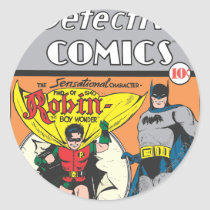 school, stickers, back to school stickers, vintage, originals, detective, comics, batman logo, oval, batman, batman symbol, joker, the joker, gotham, gotham city, batman movie, bat, bats, super hero, super heroes, hero, heroes, villians, villian, batman art, dc comics, batman comics, comic, batman comic, dc batman, batman villians, the penguin, penguin, the roman, falcone, the boss, boss, corrupt, two-face, two face, Sticker with custom graphic design