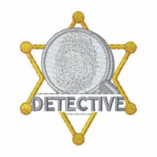 Detective Polo