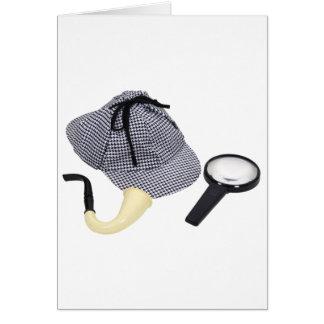 DetectiveKit082009 Card