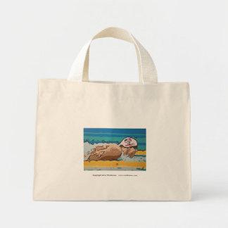 Determination Bag By John Windisman