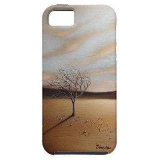 Determination iPhone SE/5/5s Case