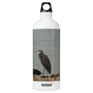 Determination of the Egrets SIGG Traveler 1.0L Water Bottle
