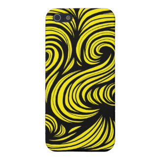 Determined Convivial Skillful Funny iPhone 5 Case