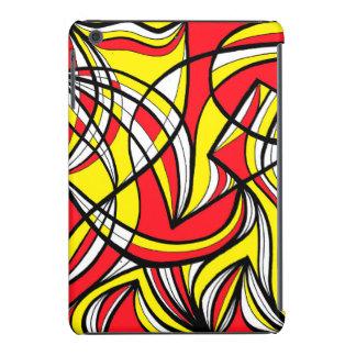 Determined Upbeat Unassuming Diplomatic iPad Mini Covers
