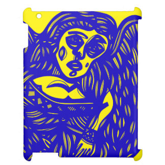 Determined Vital Communicative Enthusiastic Cover For The iPad 2 3 4