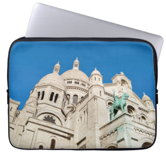 Determined Wholesome Angelic Exciting Laptop Sleeves