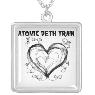 deth necklace