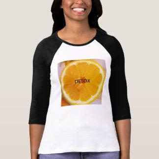 Detox T Shirt