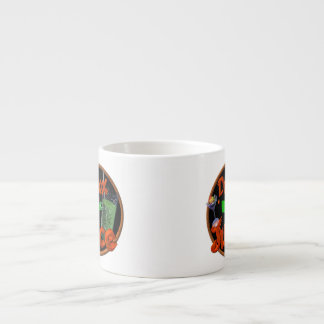 Detox with Juice on 100+ products Espresso Cup