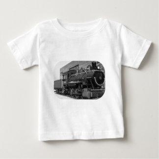 Detroit Edison Engine # 202 T-shirt