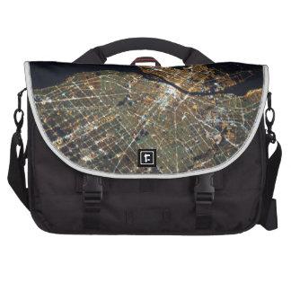 Detroit ESC_large_ISS026_ISS026-E-32148.jpg Laptop Commuter Bag