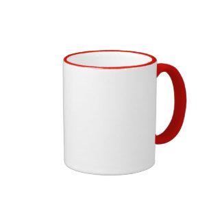 Detroit Linesky Mugs