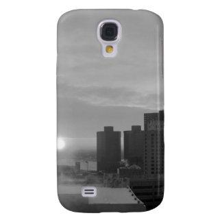 Detroit Samsung Galaxy S4 Cover