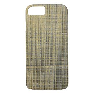 Detta Aran Thatch iPhone 8/7 Case