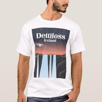 Dettifoss