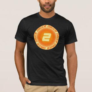 Deuce #2 T-Shirt
