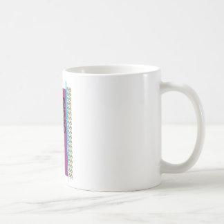 Deuce and a Quarter Coffee Mug