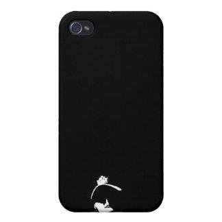 Deuce Iphone 4 case