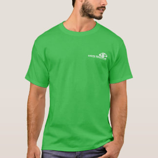 Deuce Roadster T-Shirt