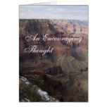 Deuteronomy 7:9 Encouragement Card